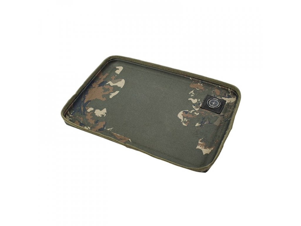 Scope Ops Tackle Tray Large (Barva 2)