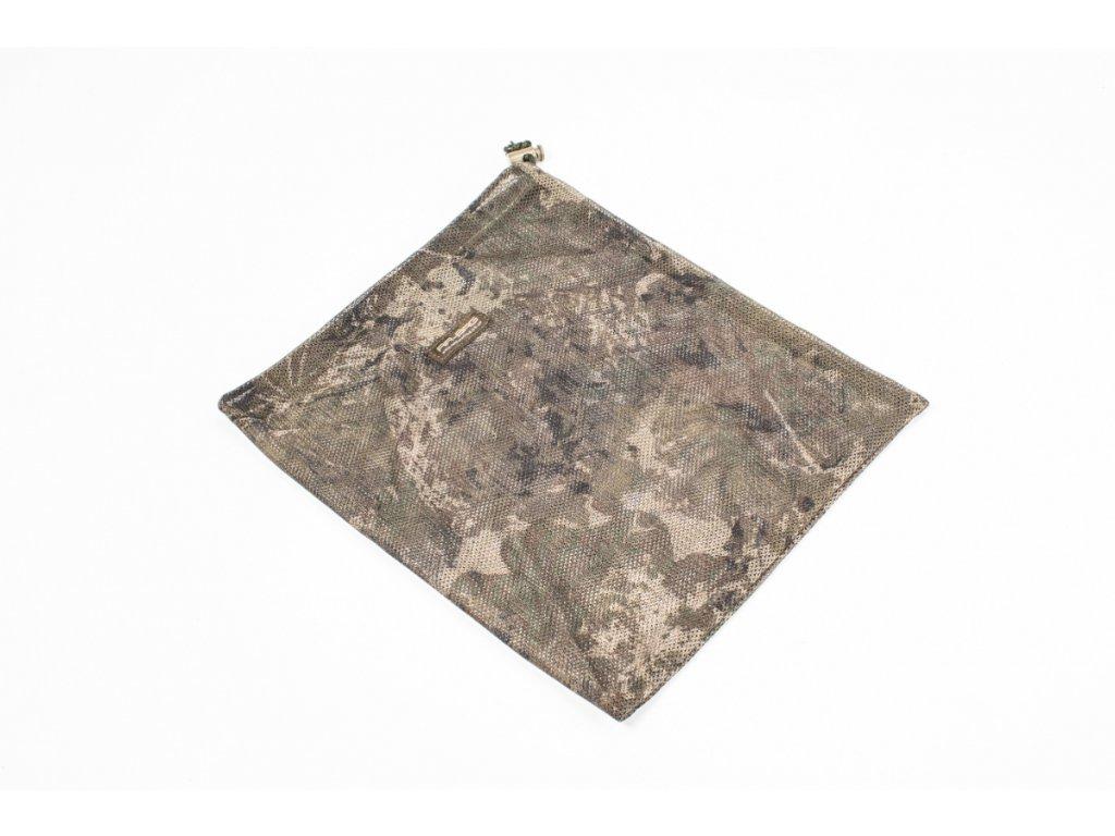 Nash Subterfuge Air Dry Bag 5kg (Barva 3)