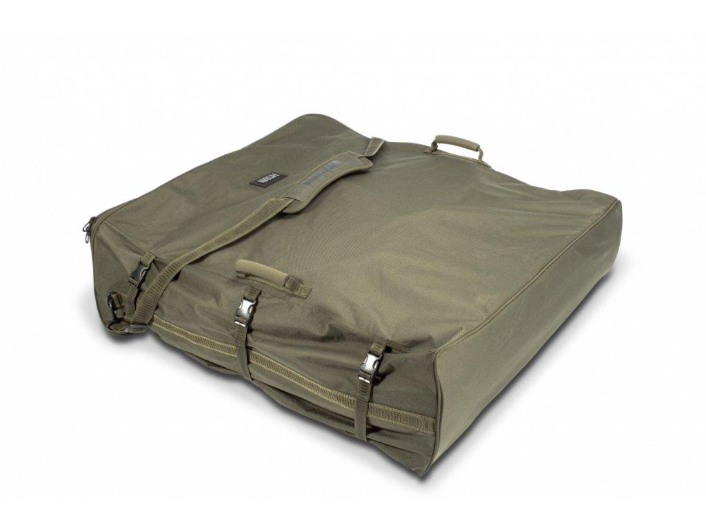 Bedchair Bag Wide (Barva 2)