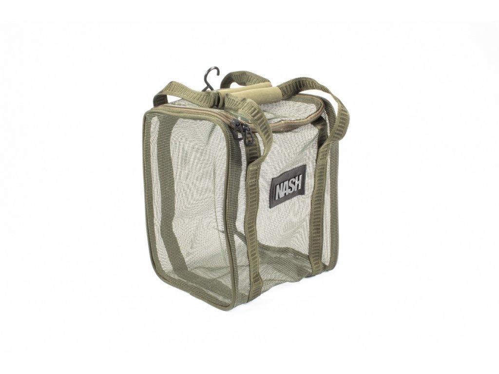 Airflow Boilie Bag Large (Barva 2)