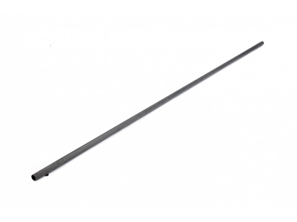 Bushwhacker Baiting Pole System (15 Metre) (Barva 2)