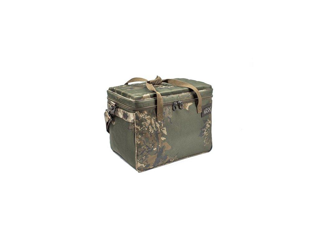 sub taška 1