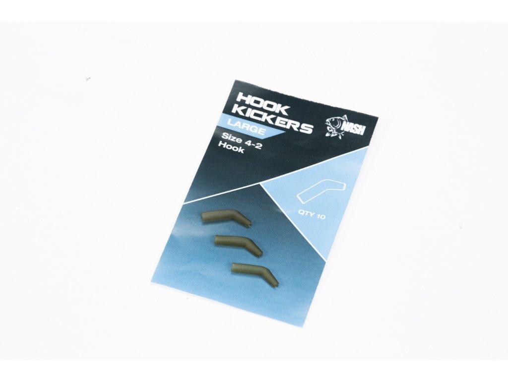 Hook Kickers Medium (Barva 3)
