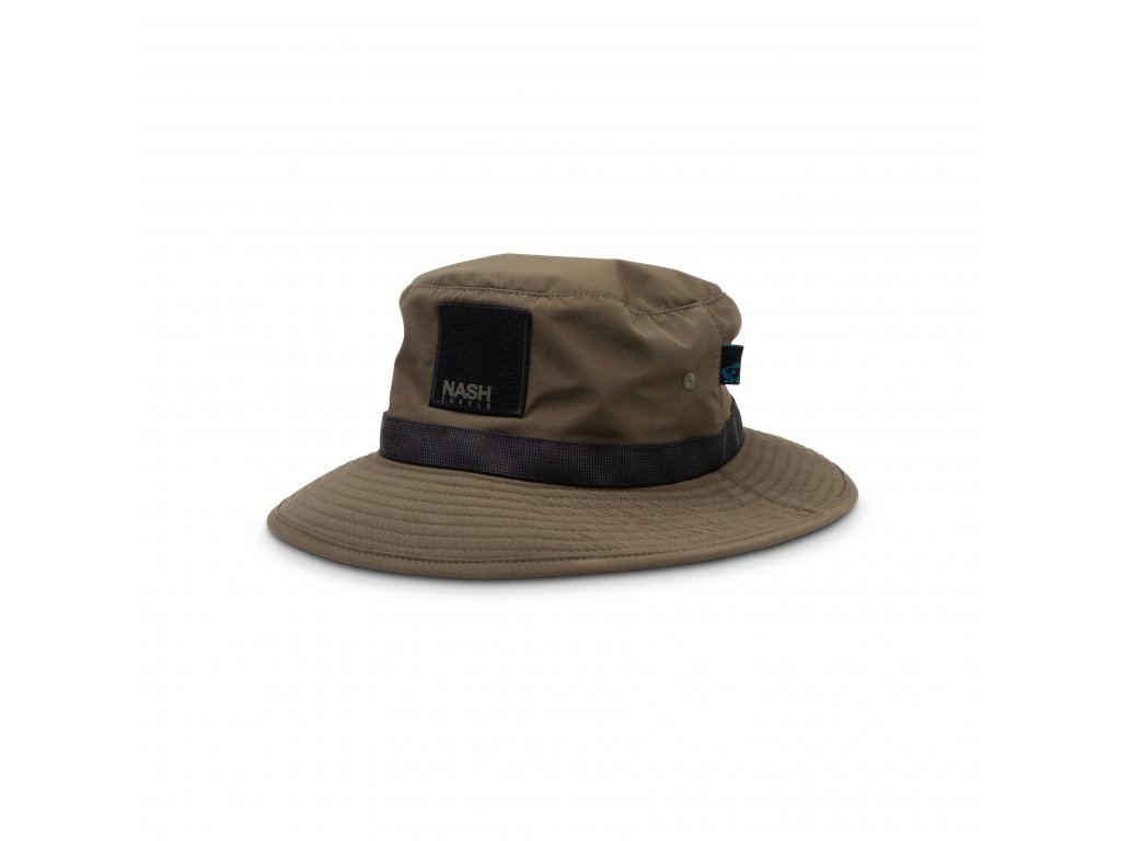 c5100 nash bushhat square optimized