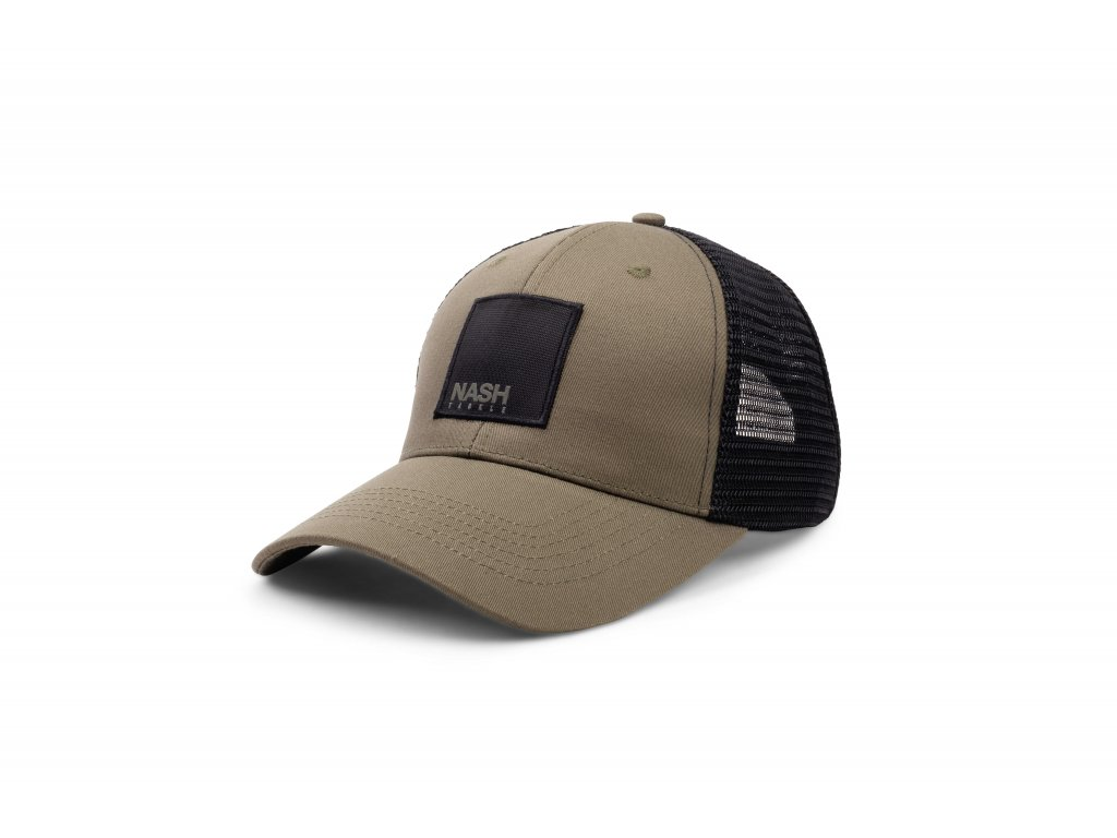 c5101 nash trucker cap 1 optimized