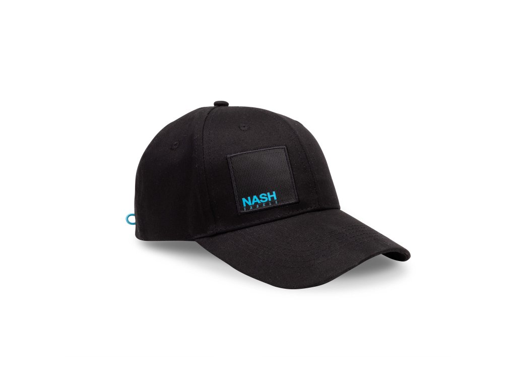 c5103 nash baseball cap black square1 optimized