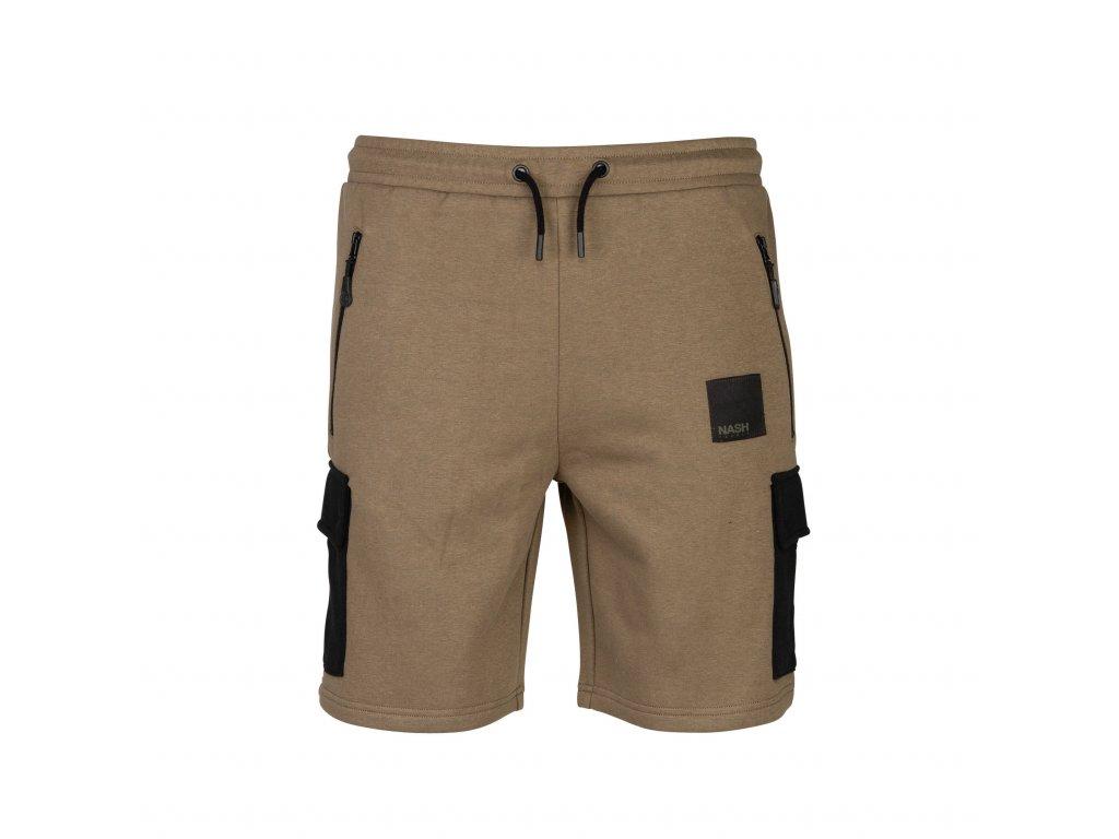 shorts1square optimized