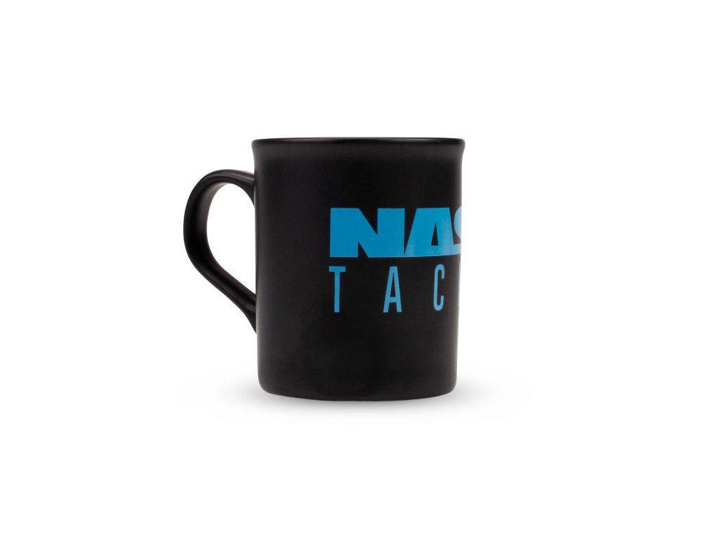 t3458 nash tackle mug 1 square optimized