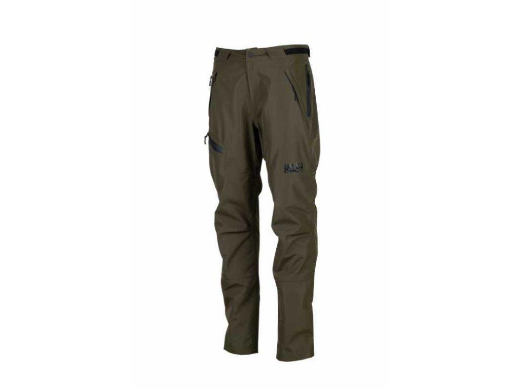 Nepromokavé Kalhoty ZT Extreme Waterproof Trousers  (Velikost S)