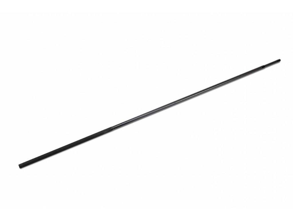 Podběráková tyč Nash R-Lock Landing Pole (Velikost Compact)