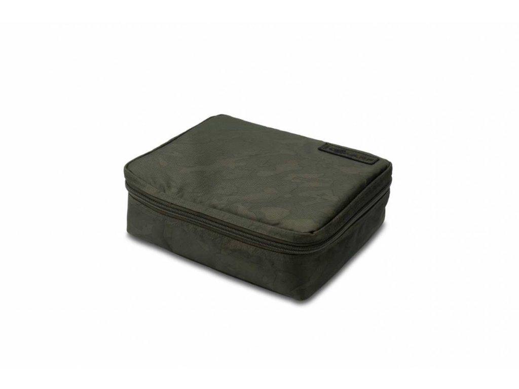 Ochranné Pouzdro Dwarf Tackle Pouch XL (Velikost Xl)