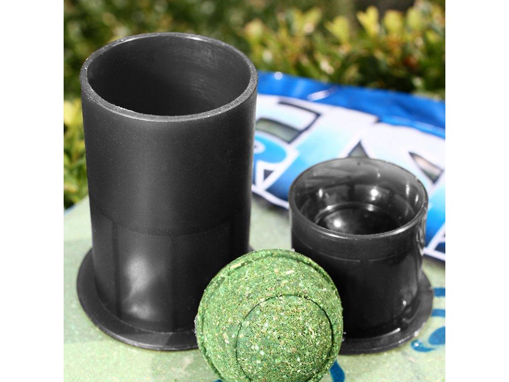 Ball Maker 30mm (with slots) (Barva 4)