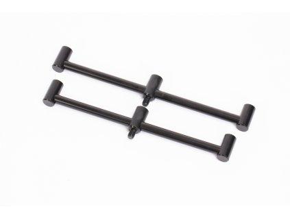 Nash Buzz Bars 3 Rod Rear Narrow (17cm) (Barva 8)