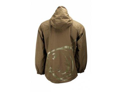 Nash Waterproof Jacket XXL (Barva 9)