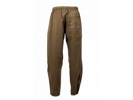 Nash Waterproof Trousers XXL (Barva 9)