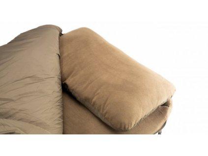 Indulgence Pillow Emperor (Barva 3)