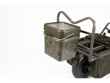 Barrow Bucket Outrigger Front 10/17 litre (Barva 2)
