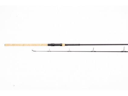 Dwarf Cork 10ft 2.75lb (Barva 9)