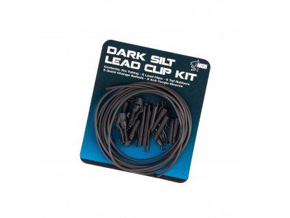 dark slit leadclip kit square optimized