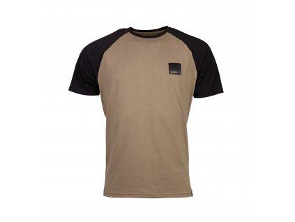 balck sleeves square optimized