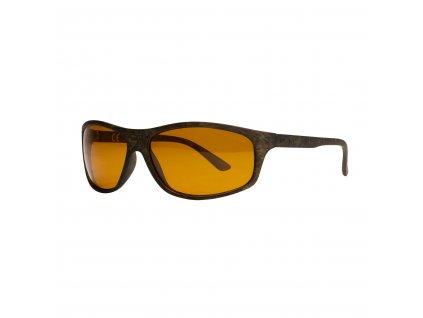 c3009 camo wraps with yellow lenses square optimized