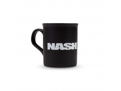 t3549 nash bait mug 1 square optimized