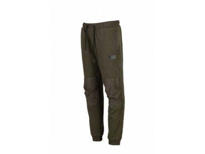Extra Teplé Kalhoty ZT Jogging Bottoms  (Velikost S)