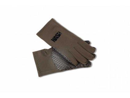 Rukavice ZT Gloves  (Velikost S)