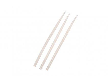 XL Anti Tangle Sleeve Clear (Barva 3)