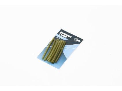 Shrink Tube 1.0mm (Barva 2)