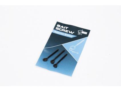 Bait Screws Approx 21mm (Barva 2)