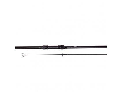 Nash Colt 10 ft 3lb (Barva 5)