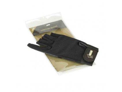 Casting Glove RIGHT (Barva 2)