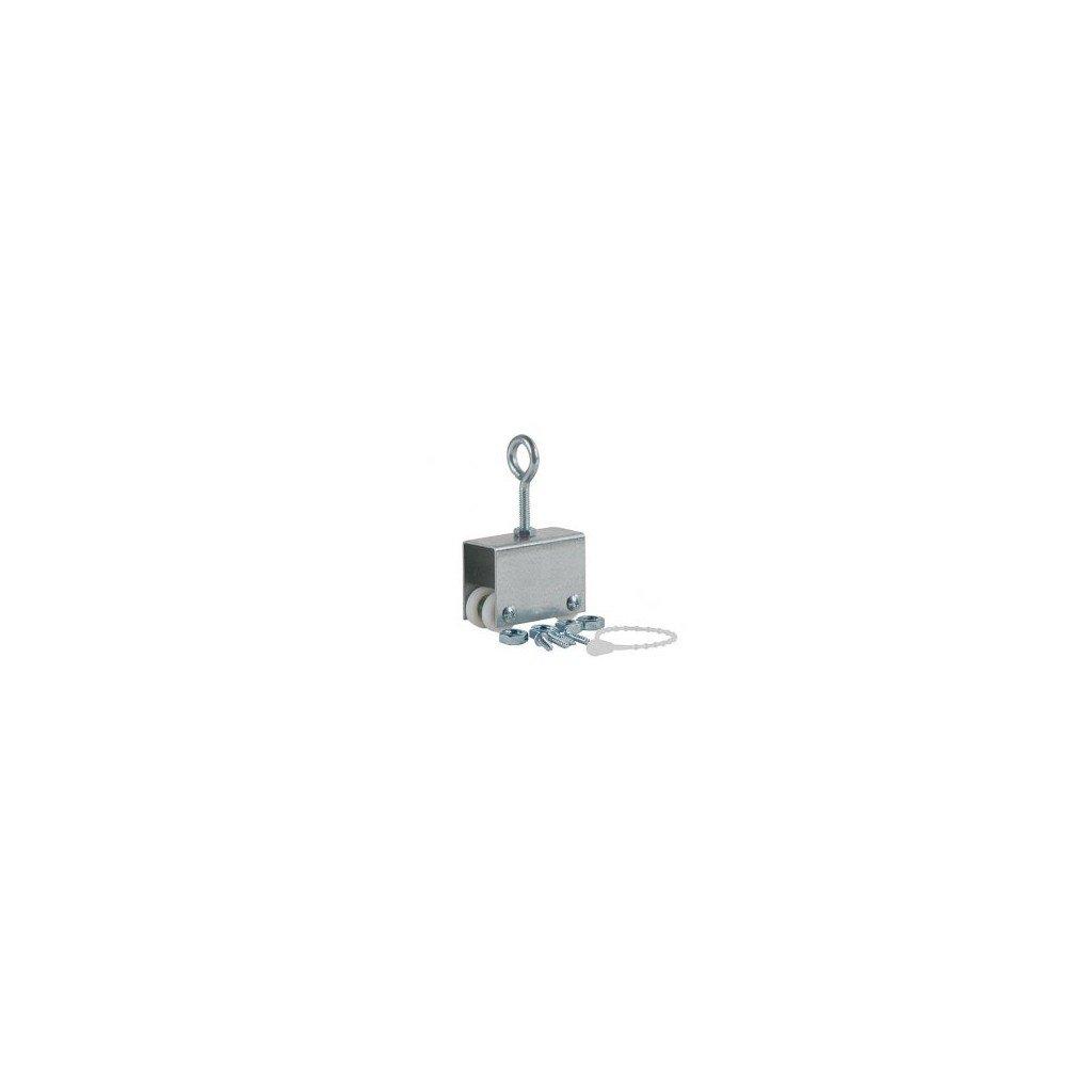 ADD-A-Lamp přídavný pojezd, umožní zavěsit další lampu