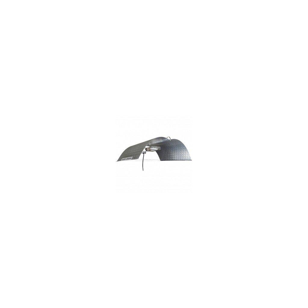 Stínidlo Adjust-A-Wing ENFORCER MEDIUM (stucco)