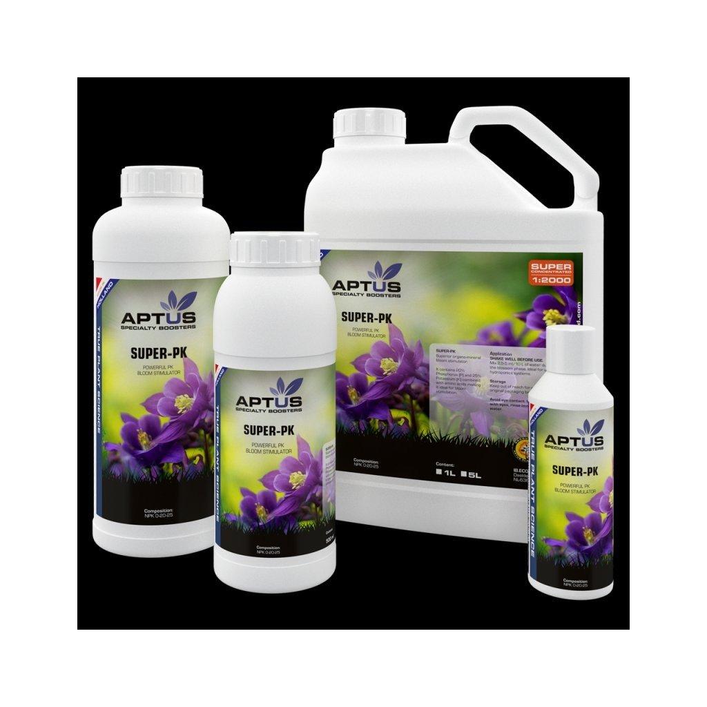 Aptus Super PK 150 ml