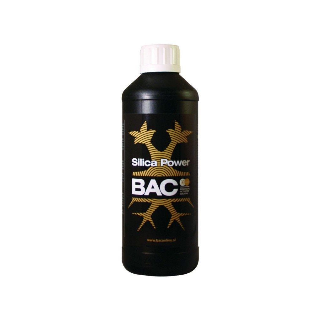 B.A.C. Silica Power 1 l