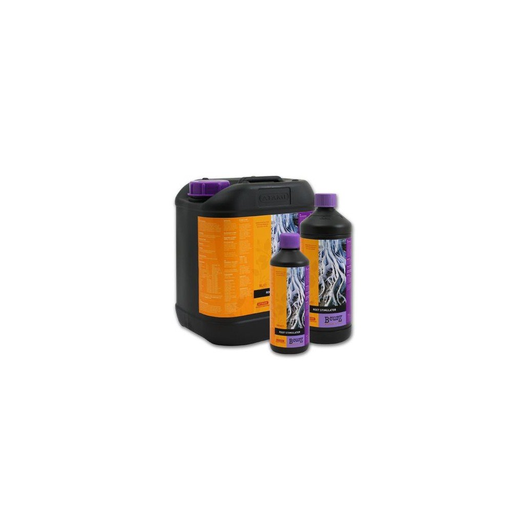 ATAMI B´CUZZ Root Stimulator 1 l
