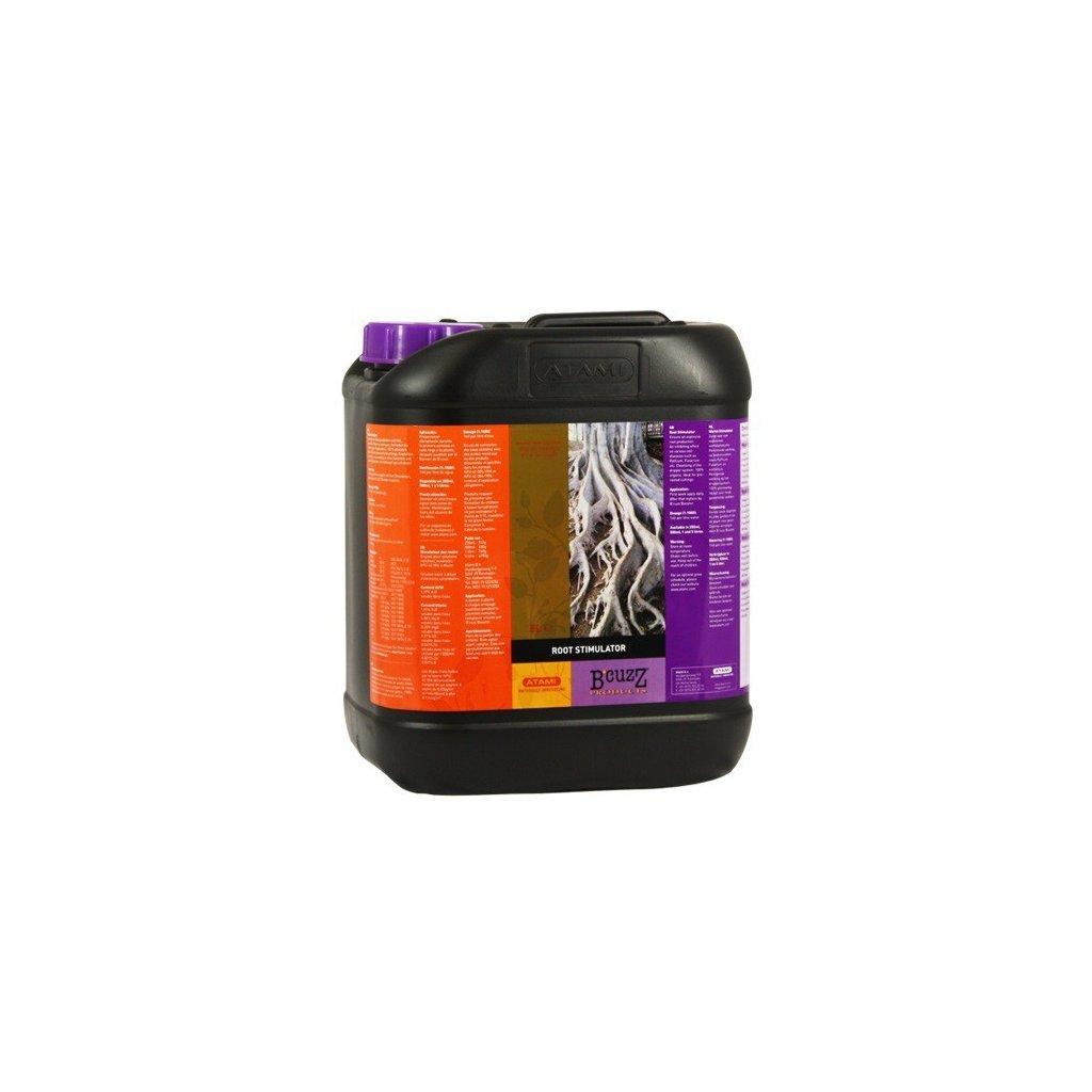 root stimul 5