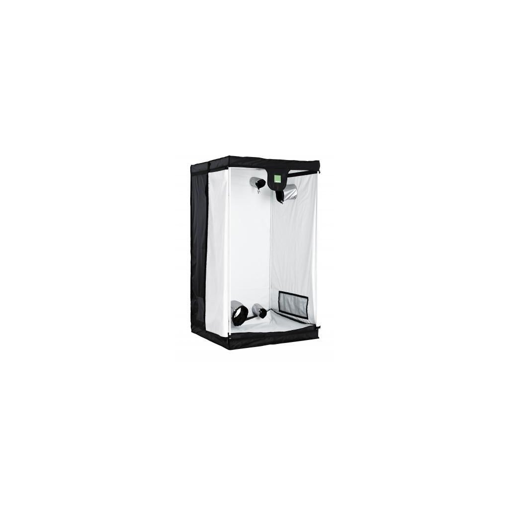 BudBox PRO 100x100x180 White