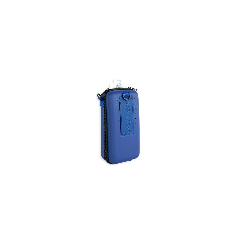 BlueLab - Meter pouzdro