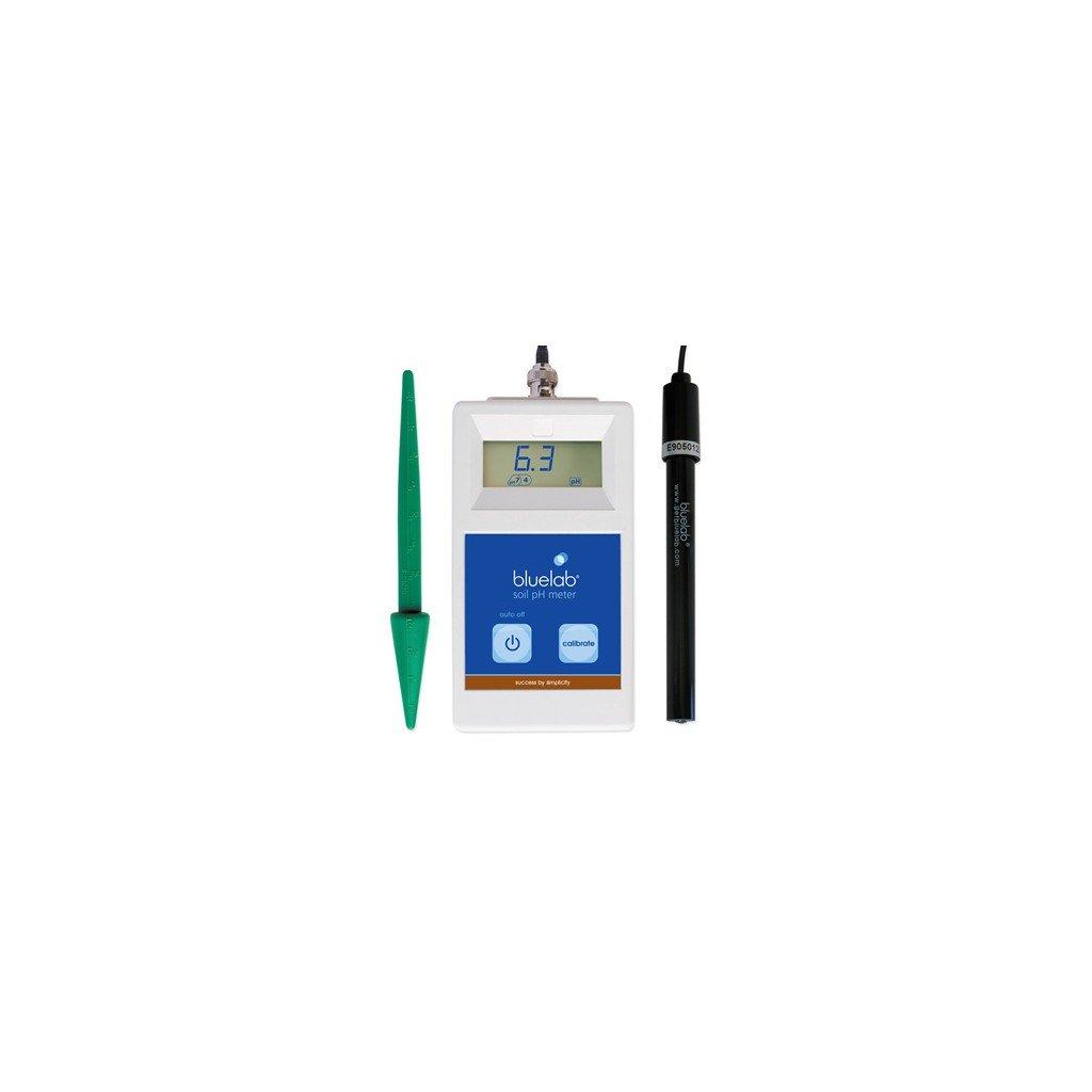 BlueLab - Soil pH Metr - pro zeminu