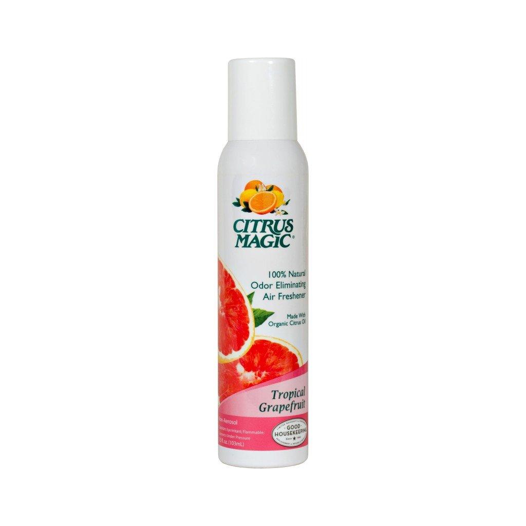 CITRUS MAGIC Grapefruit 103 ml