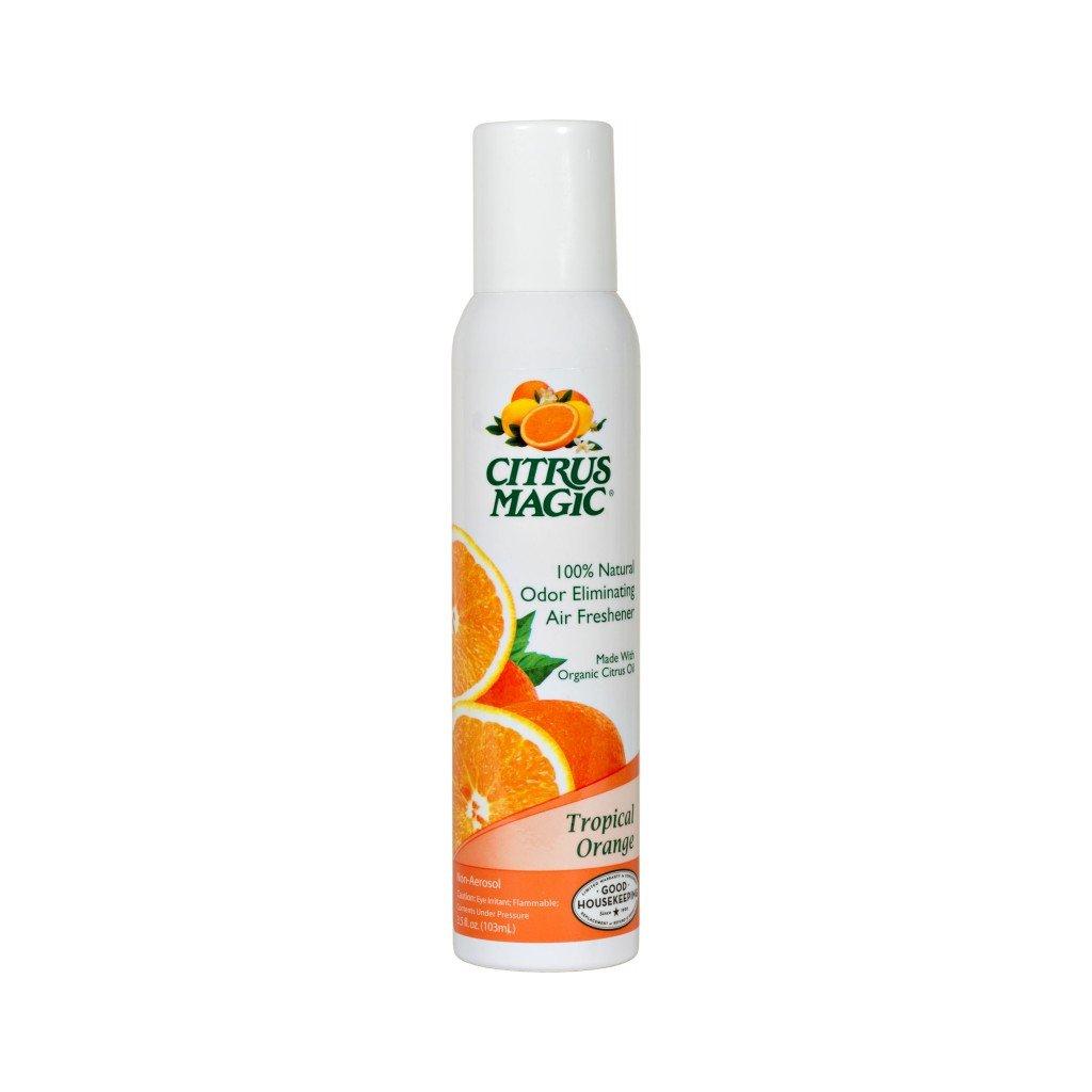 CITRUS MAGIC Orange 103 ml