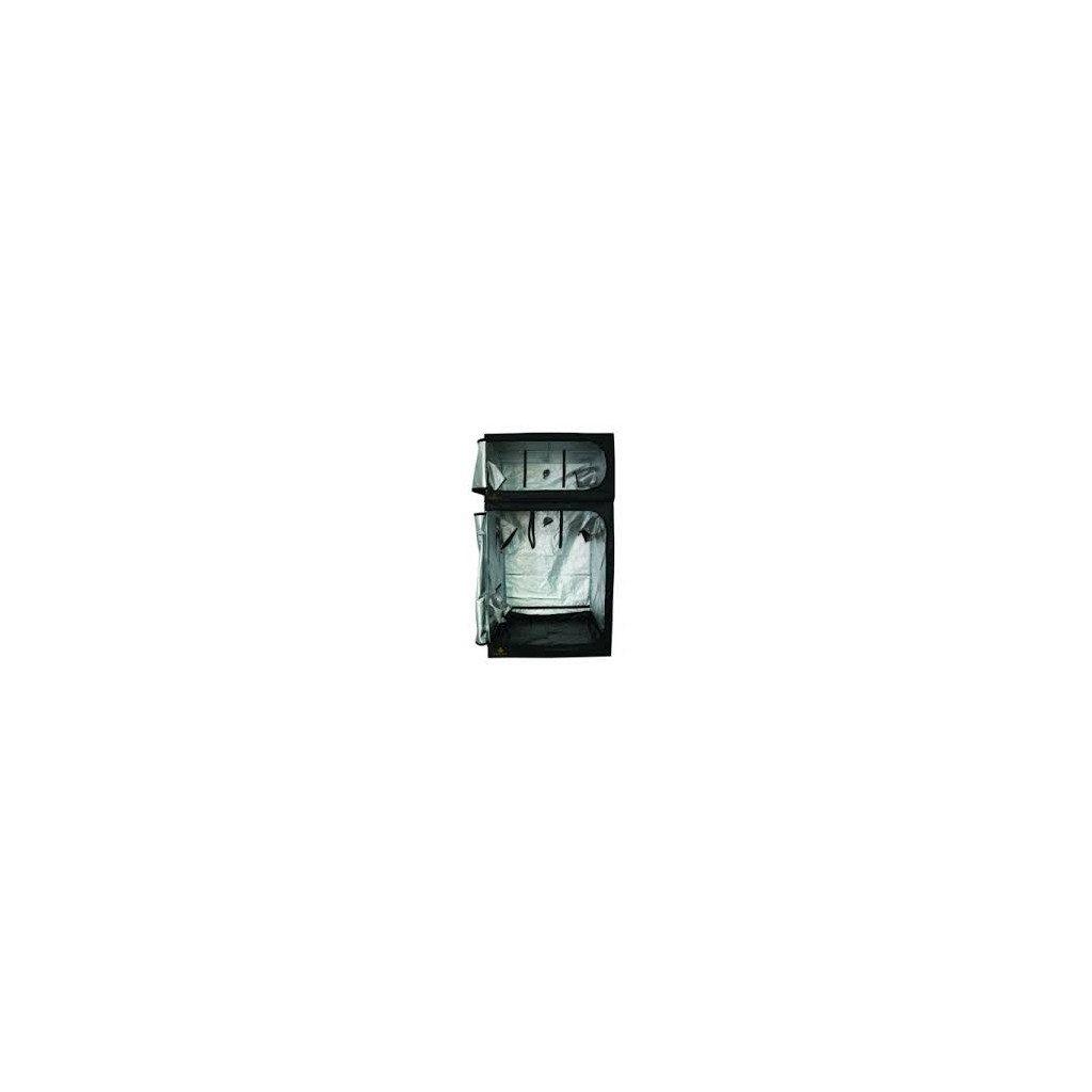 Dark Room 120 TWIN 120x120x210cm