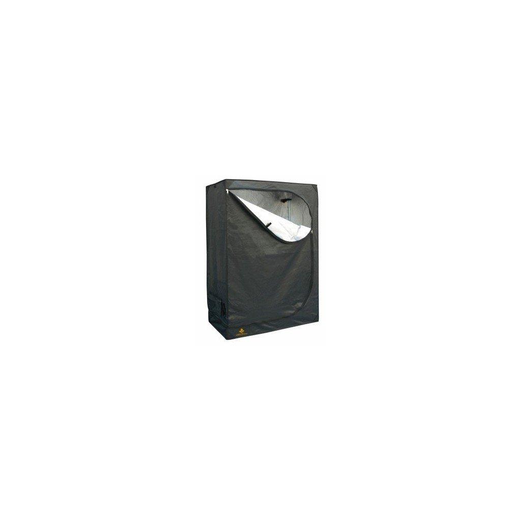 Dark Room 120 WIDE 120x60x160cm