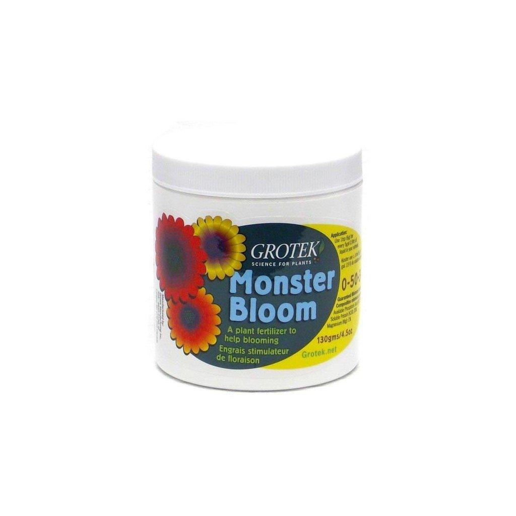 GROTEK - Monster Bloom 130 g