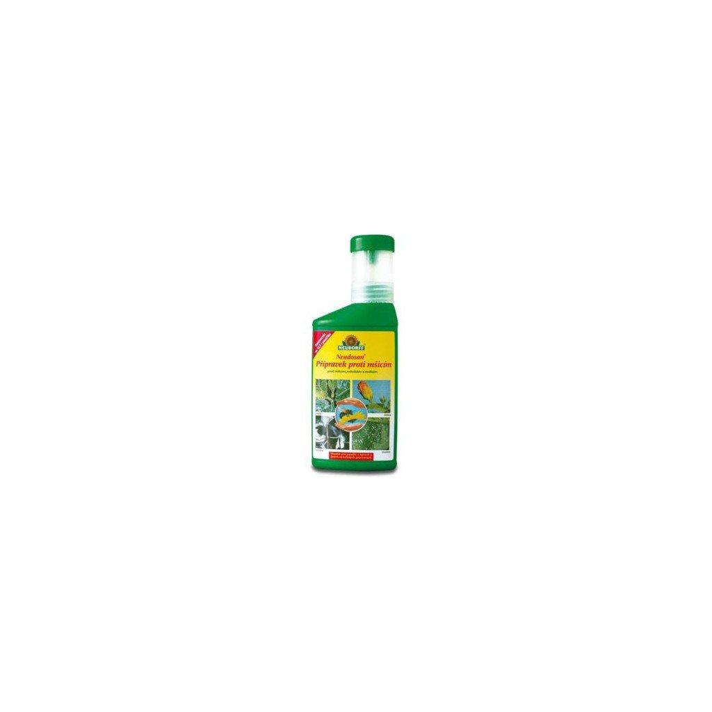 Neudosan ND - 250 ml