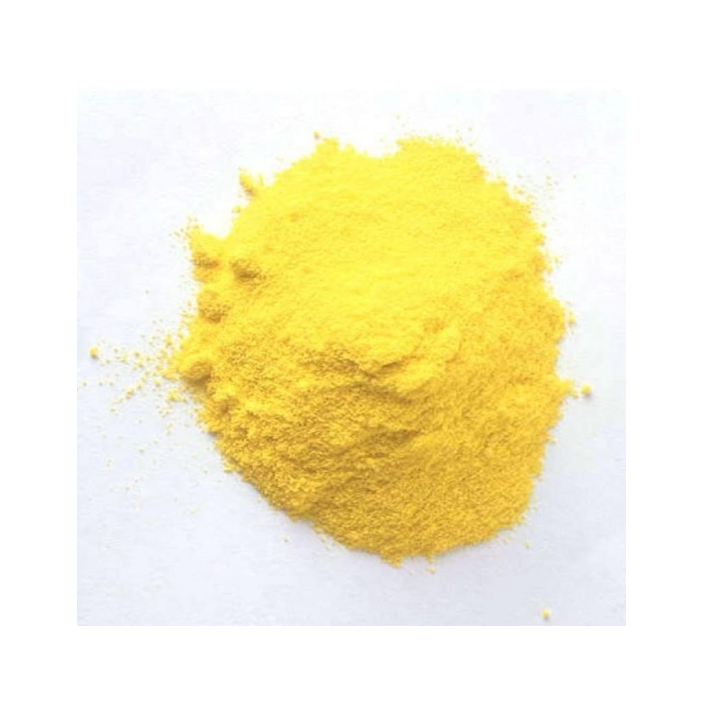 Growth Technology - Sulphur, síra 2kg