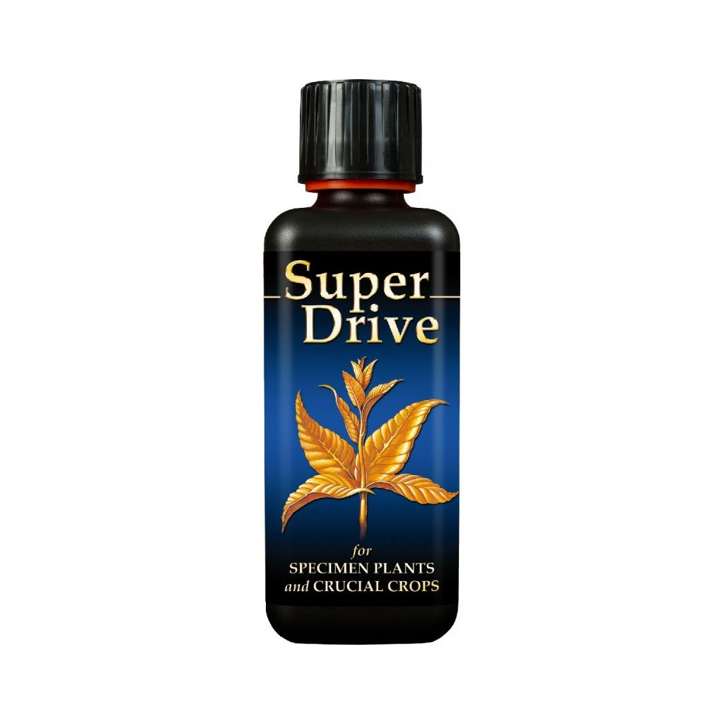 Growth Technology - Super Drive 300ml